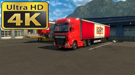 Truck Simulator 2 Wallpaper 4k by Truck Simulator 2 4k разрешение блоги блоги