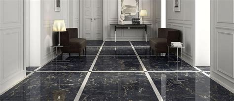 Marble Floor Tile by Imported Marble Dealers Italian Marbles Kolkata Marble