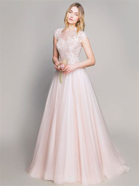 Trova una vasta selezione di vestito neonata uncinetto a prezzi vantaggiosi su ebay. Blumarine abiti da sposa