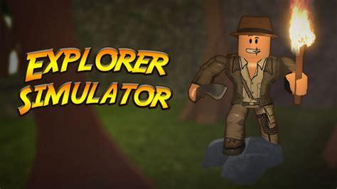 Lif animal simulator download free   roblox game codes. ANIMALS Explorer Simulator - Roblox   Simulation, Explore, Roblox