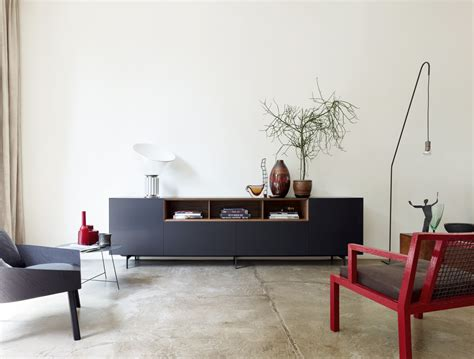 Piure Sideboard Ausstellungsstück by Piure Sideboard Piure Creating Living Space Sideboard Nex