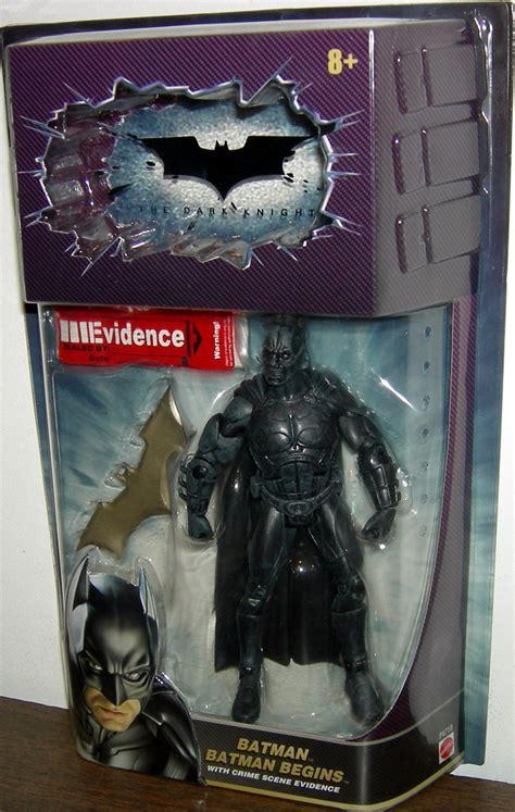 batman begins batman  masters fear toxin ghoul variant