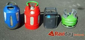 Petit Barbecue A Gaz : j 39 ai un barbecue gaz quel tuyau d tendeur et ~ Dailycaller-alerts.com Idées de Décoration