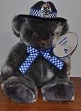 Constable T Bear promo codes