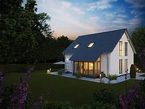 Ein Steinhaus Grundrisse : einfamilienhaus concept 4 1 massivhaus von ein steinhaus ~ Lizthompson.info Haus und Dekorationen