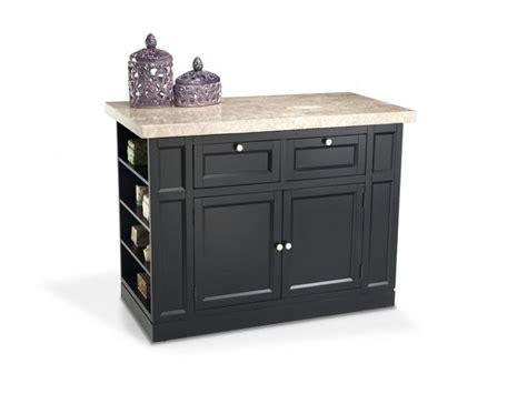 montibello kitchen island bobs discount furniture