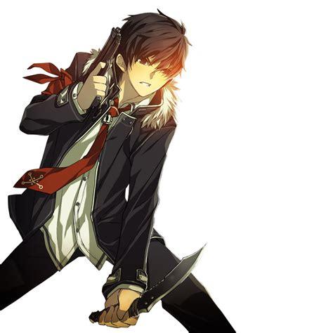 foto de personnage masculin non identifié Ulquiorra fan manga
