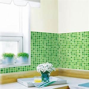 Tapete Küche Abwaschbar : die besten 25 abwaschbare tapete ideen auf pinterest damast tapete vorhang muster und coole ~ Sanjose-hotels-ca.com Haus und Dekorationen