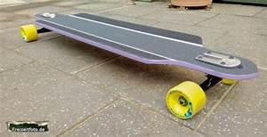 Longboard Selber Bauen : longboard selber bauen 13 fertig freizeitfoto ~ Frokenaadalensverden.com Haus und Dekorationen