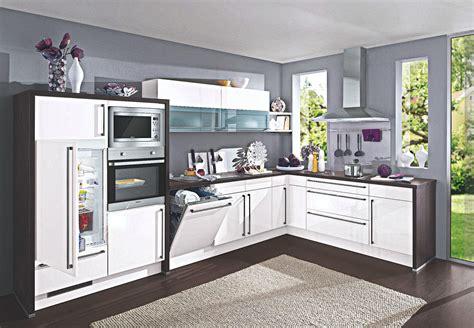 amazon cuisine lack magnolie hochglanz l küche für nur 3888 nur bei