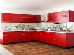 modular kitchen ideas modular kitchen designs
