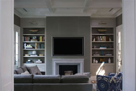 Fireplace Tv Niche  Contemporary  Living Room. Desk Ideas For Two. Bathroom Closet Ideas Pictures. Bathroom Door Design Ideas. Maths Display Ideas Reception. Quartz Kitchen Countertop Ideas. Wall Painting Ideas In Bedroom. Lunch Ideas Meal Prep. Cool Backyard Game Ideas