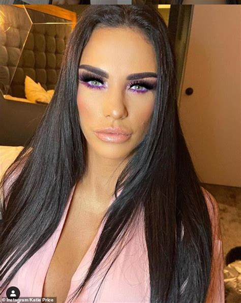 Jul 05, 2021 · katie price looks battered and bruised in shocking pictures after going under the knife again for five cosmetic procedures. Katie Price admits she's missing son Harvey, 17, as he returns to residential care   Daily Mail ...