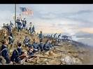 Spanish American War History - YouTube