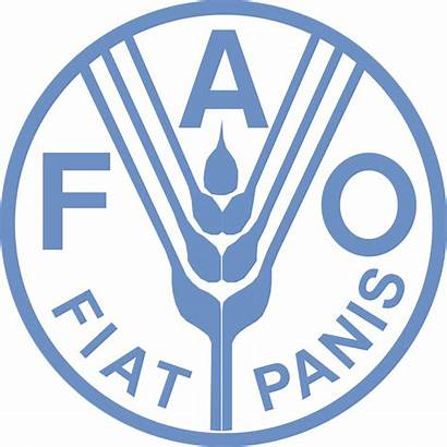 Fao Agencies Specialized United Hoge Vet Registreert