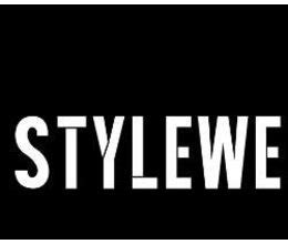 28781 Stylewe Promo Code by Stylewe Coupons Save 20 With May 2019 Coupon Promo Codes