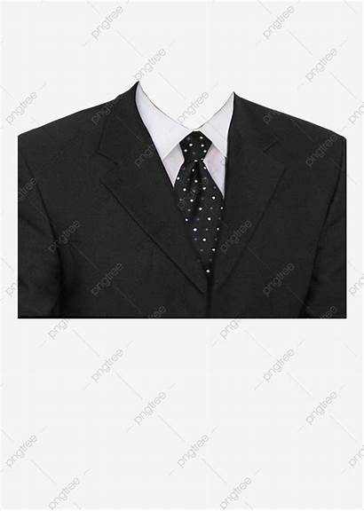 Wear Suits Psd Commercial Clipart Suit Upgrade
