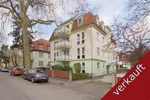 Dresden Wohnung Kaufen : mietbeginn immobilienmakler in dresden mietbeginn immobilienmakler in dresden ~ Eleganceandgraceweddings.com Haus und Dekorationen