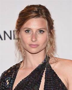 Alyson Aly Michalka – Race To Erase MS Gala in Beverly ...