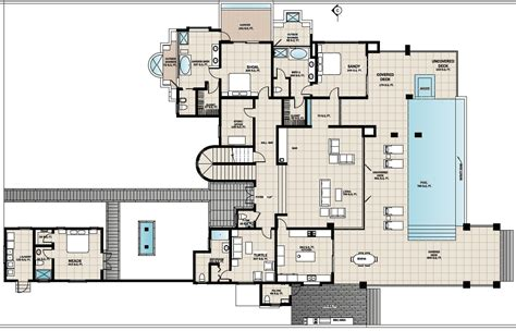 floor planner mesmerizing 20 house floor plans design ideas of