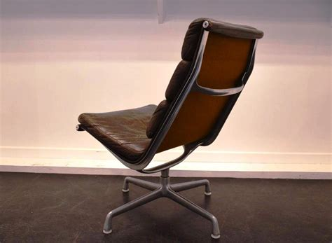 office chair with ottoman original eames office chair eames desk chair with