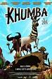 Khumba DVD Release Date | Redbox, Netflix, iTunes, Amazon