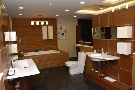 bathroom design denver bathroom inspiring denver bathroom remodel vista remodeling denver bathroom remodel aurora co