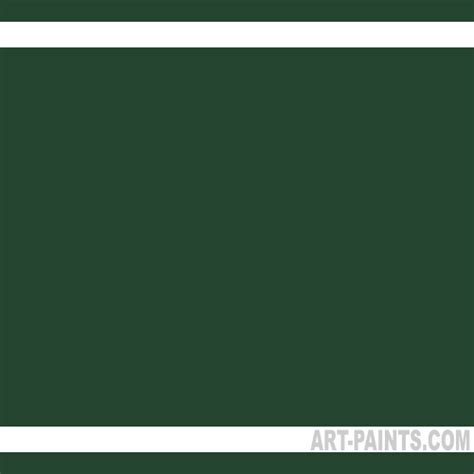 moss grey green soft pastel paints 167 moss grey green