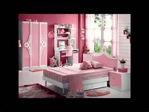 chambres a coucher pour filles bedrooms for With les chambre pour filles