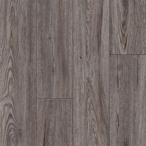 Armstrong Natural Walnut Flooring   Carpet Vidalondon