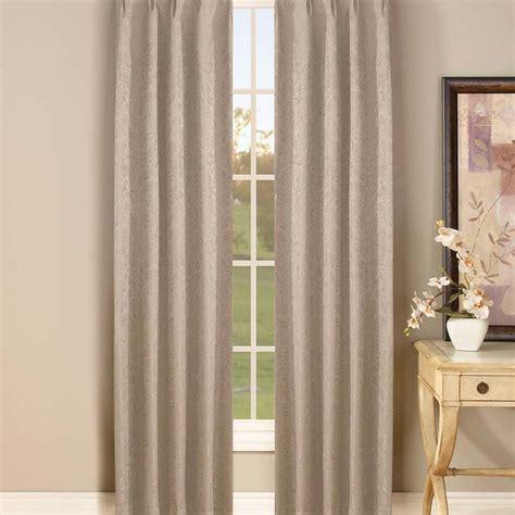 pleated curtains decorating decor interiors