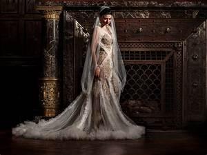 Küss Die Braut Preise : lieben tanzen lachen brautmode von kisui und k ss die braut ~ Eleganceandgraceweddings.com Haus und Dekorationen