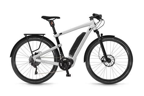 bmw e bike 2017 yakun manto die neuen touren e bikes winora ebike news de