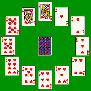 clock solitaire clock solitaire android apps on google play