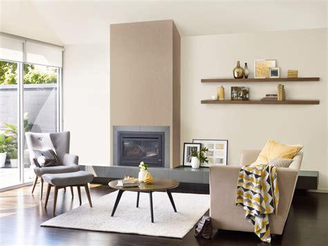 light brown living room inspirations paint