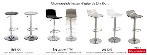 chaises de cuisines cuisine salle de bain rangement living dressing fabricant