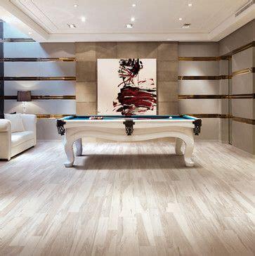 cerdomus porcelain tile contemporary floor tiles