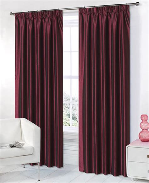colored kitchen curtains solid color door panel curtains curtain menzilperde net 4113