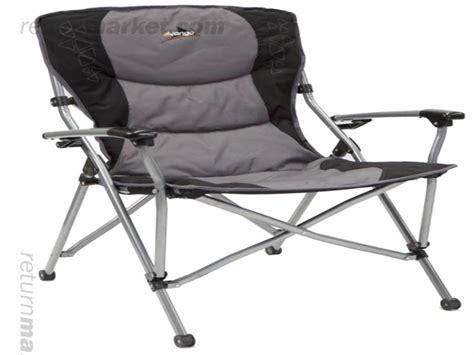 intex chair tesco flocked airbed bed mattress sale