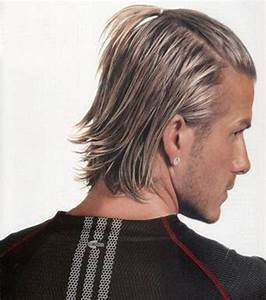 13 best images about Hairstyles I love for men on Pinterest