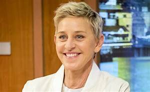 Ellen DeGeneres: Everything you need to know about the ...