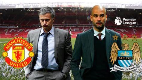 Dónde ver online y en directo el Manchester United vs ...