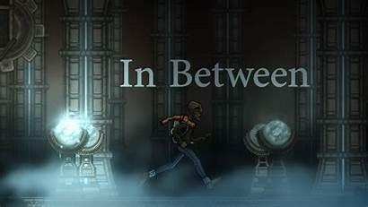 Between Games Death Representation Pc Cancer Institute