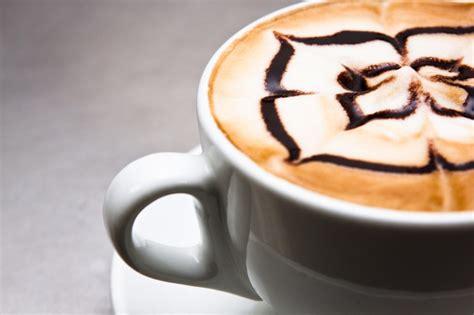 types  coffee     die cafepoint