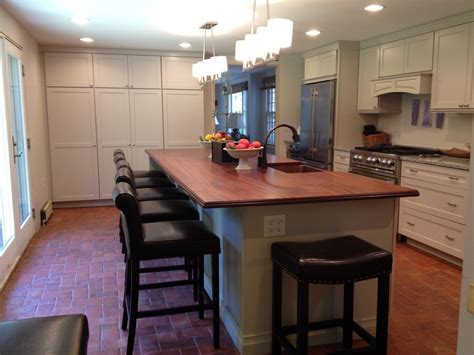 brick floors in kitchen kitchens inglenook brick tiles brick pavers thin 4886