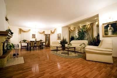 living room dining room combo decorating ideas living room and dining room combo decorating ideas living room dining room combo decorating