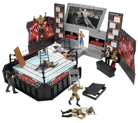 tables ladders and chairs toys ebay arena playset at shop ireland