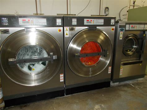 steiningers laundry and dry cleaning equipment added steiningers laundry and dry cleaning