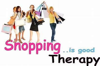 Therapy Shopping Retail Noon Webnode
