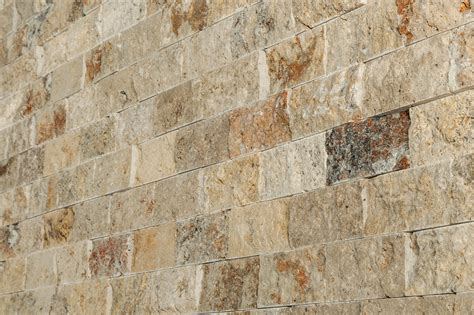 travertine mosaic cabot mosaic tile travertine series tuscany scabas split face 2 quot x4 quot